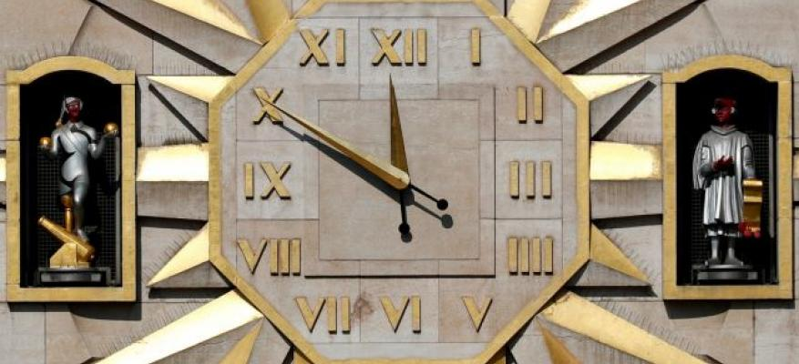 Αλλαγή ώρας σε χειμερινή : Τι ισχύει τελικά;