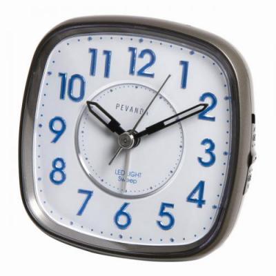 Ωρολόι, Ωρολόγια, Ξυπνητήρια, Γραμμενίδης, Γραμμενίδου, Χονδρική, Θεσσαλονίκη, Q&Q, CETRONIC, SQ871B-SP GREY