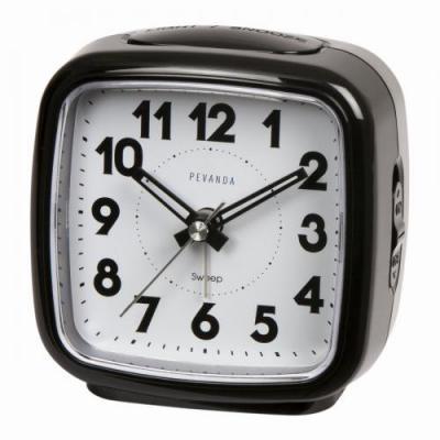 Ωρολόι, Ωρολόγια, Ξυπνητήρια, Γραμμενίδης, Γραμμενίδου, Χονδρική, Θεσσαλονίκη, Q&Q, CETRONIC, SQ878SP BLACK