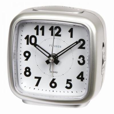 Ωρολόι, Ωρολόγια, Ξυπνητήρια, Γραμμενίδης, Γραμμενίδου, Χονδρική, Θεσσαλονίκη, Q&Q, CETRONIC, SQ878SP SILVER