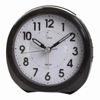 Ωρολόι, Ωρολόγια, Ξυπνητήρια, Γραμμενίδης, Γραμμενίδου, Χονδρική, Θεσσαλονίκη, Q&Q, CETRONIC, RD872SP B