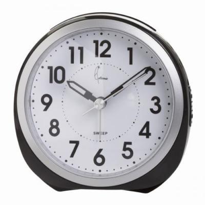 Ωρολόι, Ωρολόγια, Ξυπνητήρια, Γραμμενίδης, Γραμμενίδου, Χονδρική, Θεσσαλονίκη, Q&Q, CETRONIC, RD872SP S