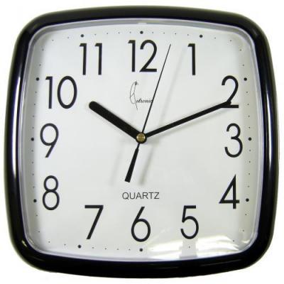 Ωρολόι, Ωρολόγια, Τοίχου, Γραμμενίδης, Γραμμενίδου, Χονδρική, Θεσσαλονίκη, Q&Q, CETRONIC, RWL615 BLACK